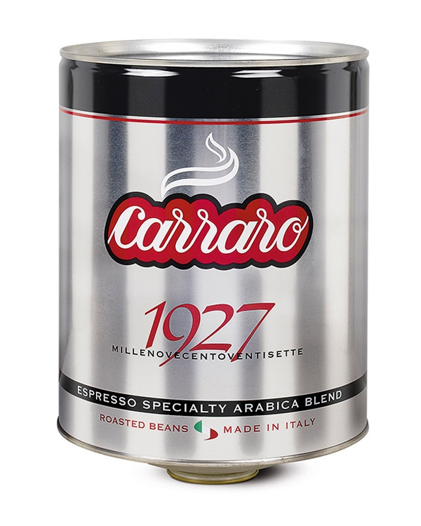 1927 Espresso Specialty