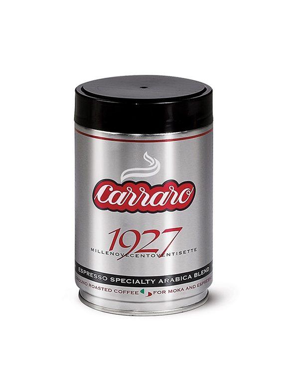 1927 Espresso Specialty 250g ground