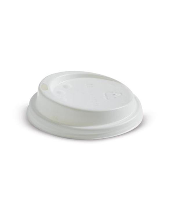 Take away lids
