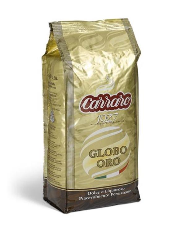 Globo Oro