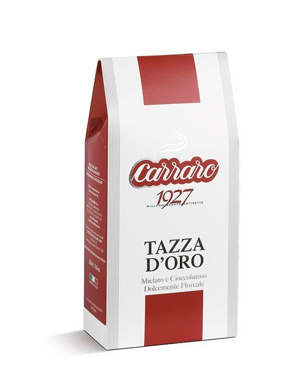 Tazza d'Oro 250g