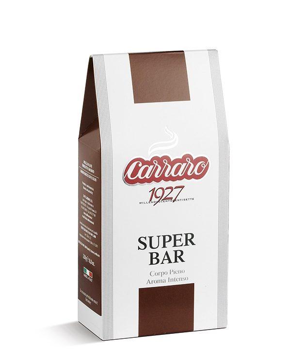 Super Bar 250g