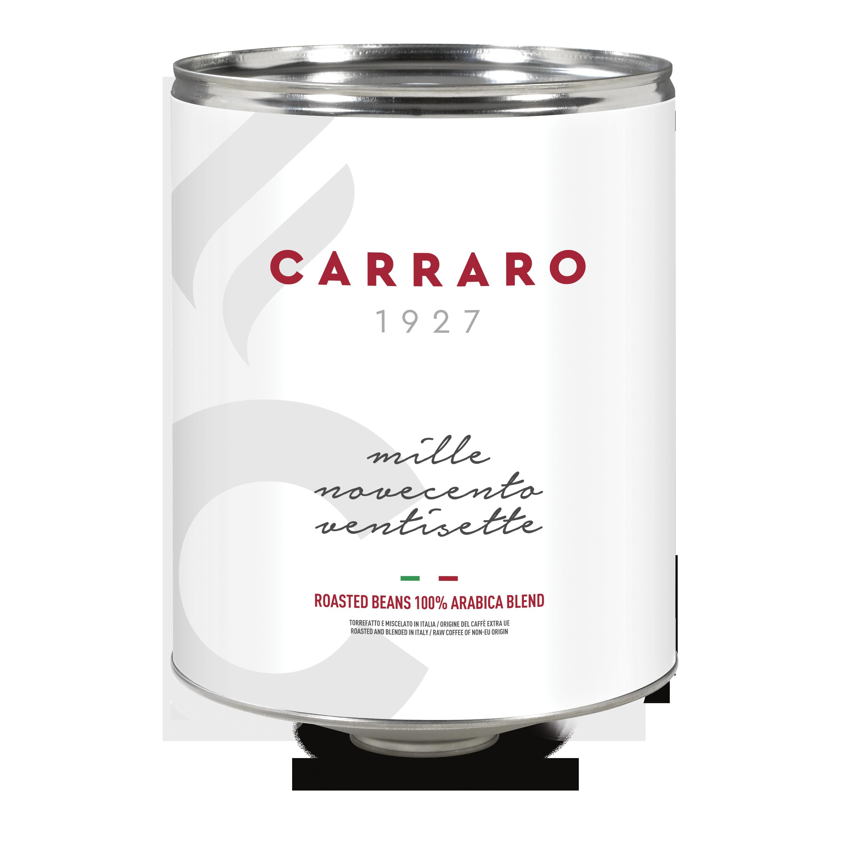 Carraro_3000g_1927