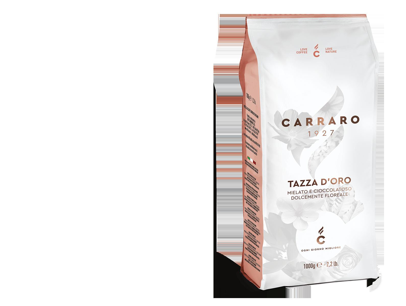 dett__0139_Carraro_1000g_horeca-premium_tazza-doro