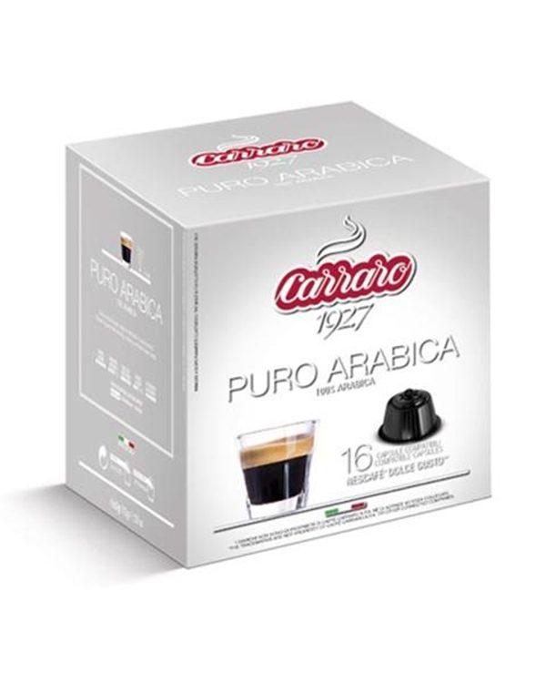 PURO ARABICA